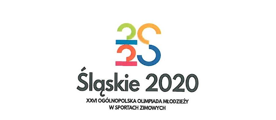 https://slzkosz.pl/internalfiles/image/news/42085/16650.jpg